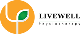 Livewell Physiotherapy Sydney Logo